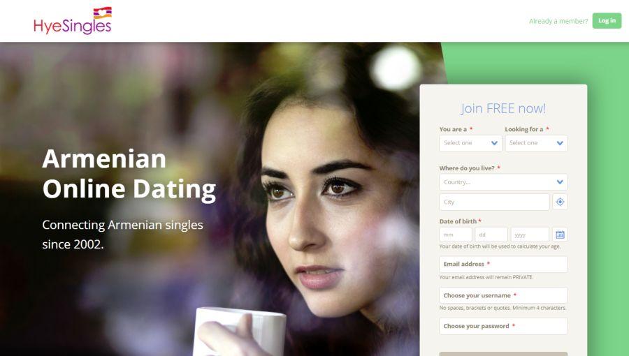Kostenlose dating-seiten in schweden