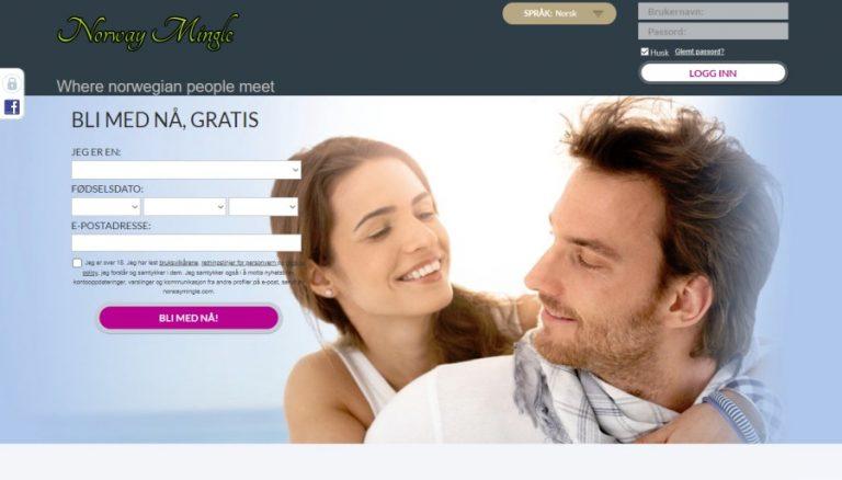 Die am häufigsten verwendeten dating-sites