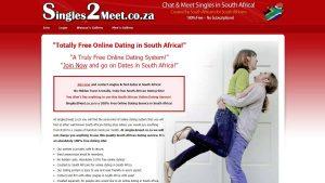singles 2 meet