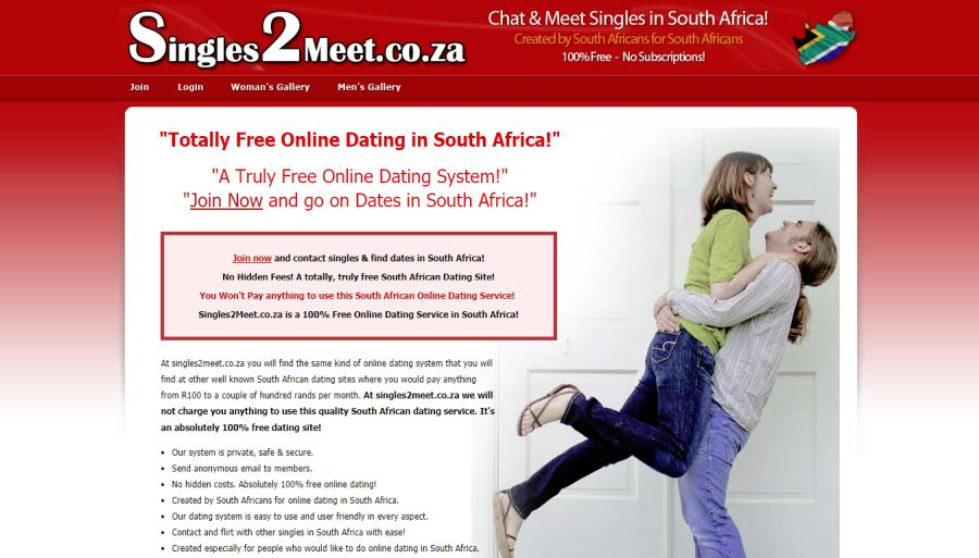Top ten der besten dating-sites kostenlos