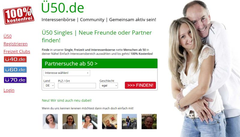 Kostenlose dating-sites für behinderte kanada